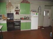 Внимание срочно 1-этажный дом в Яловенах на участке 7 соток не дорого.