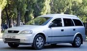 Opel Astra+373 78143026
