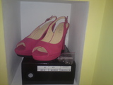 Vind pantofi marimea 38