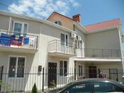Уютный Гостевой Дом в 250 метрах от Моря в г.Ильичёвске