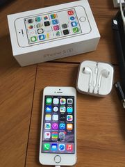 IPhone 5S Apple brand new