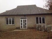 Продаётся дом в Каушанах. Цена договорная