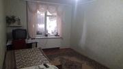 Продаю однокомнатную квартиру в центре города